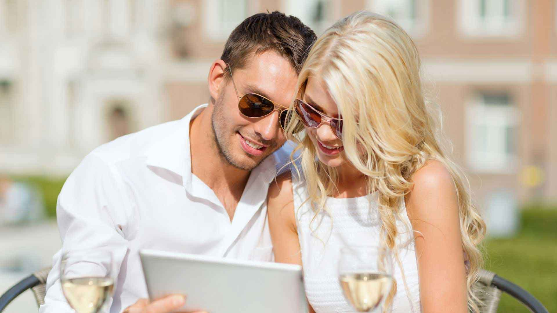 Dateplaats.be Online dating communities